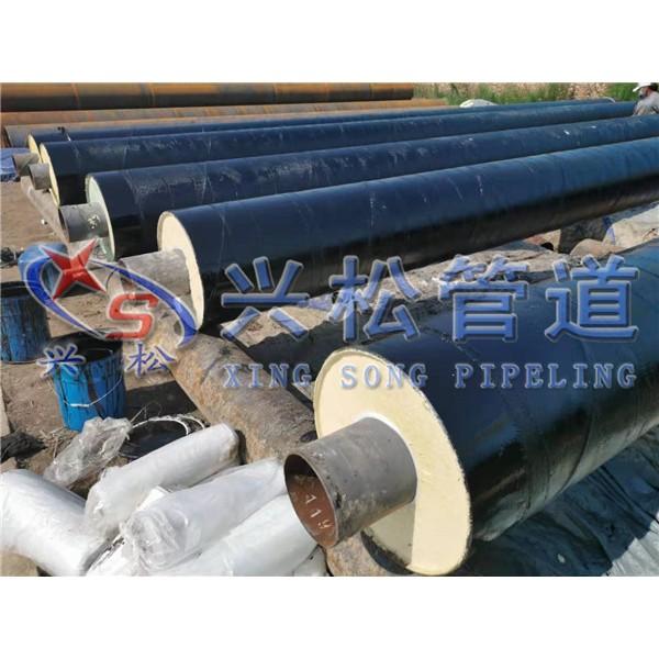 丹东保温防水端封技术升级