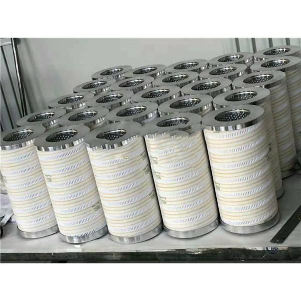 天然气滤?#26087;?#20135;厂家 天然气滤芯批发价格
