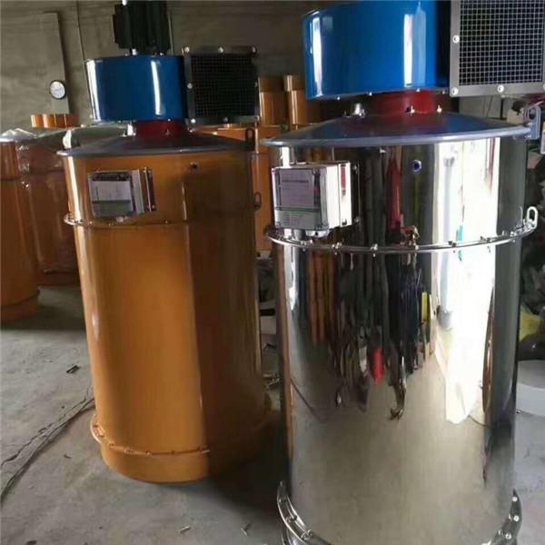 搅拌站除尘器生产厂家 搅拌站除尘器批发价格