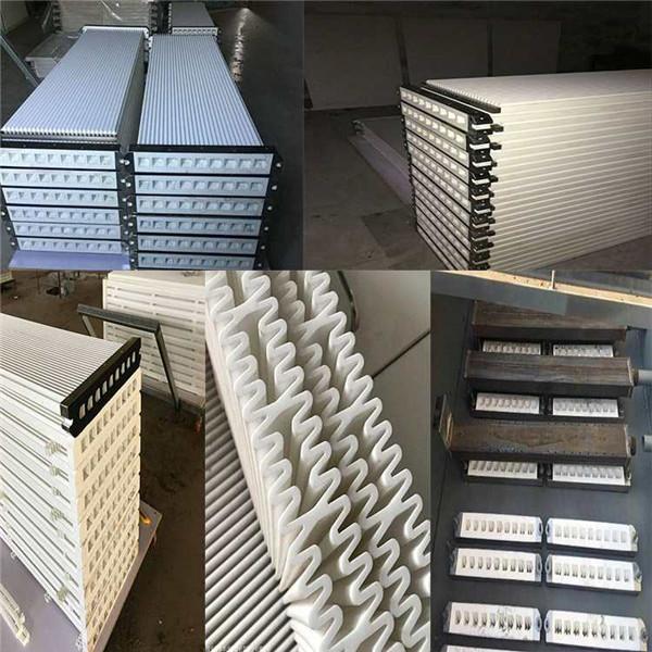 塑烧板除尘器批发价格 塑烧板除尘器生产厂家