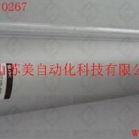 JSC气缸,JSC油缸JCCT100