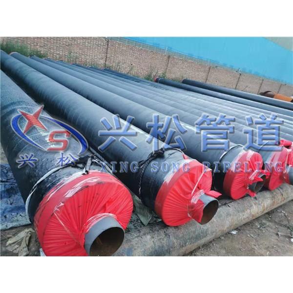 芜湖蒸汽管道启动疏水装置技术支持