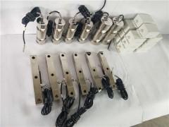 闸门开度荷重测控仪 闸门开度传感器