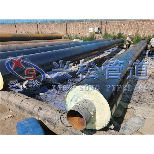 上饶长输热网低能耗隔热固定管托技术支持