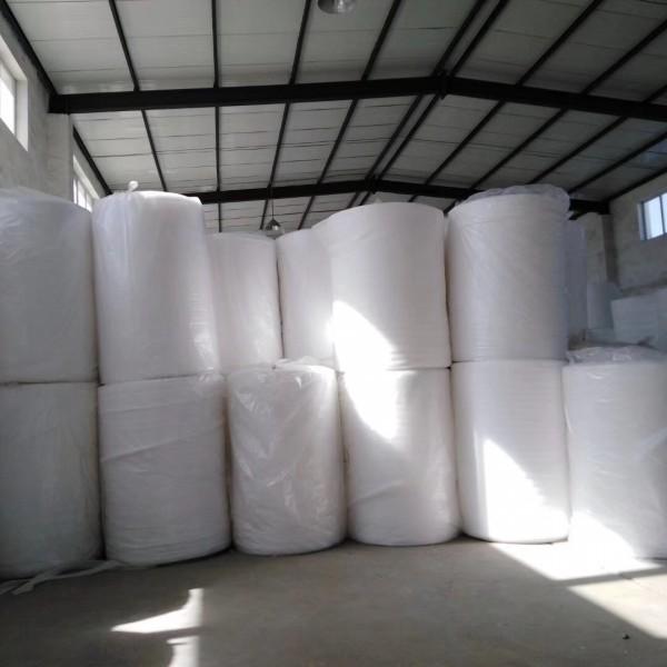 宁夏珍珠棉厂家定制 ?   乌海珍珠棉批发价格