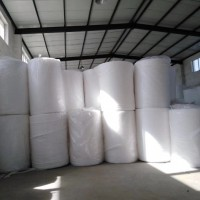 宁夏珍珠棉厂家定制    乌海珍珠棉批发价格