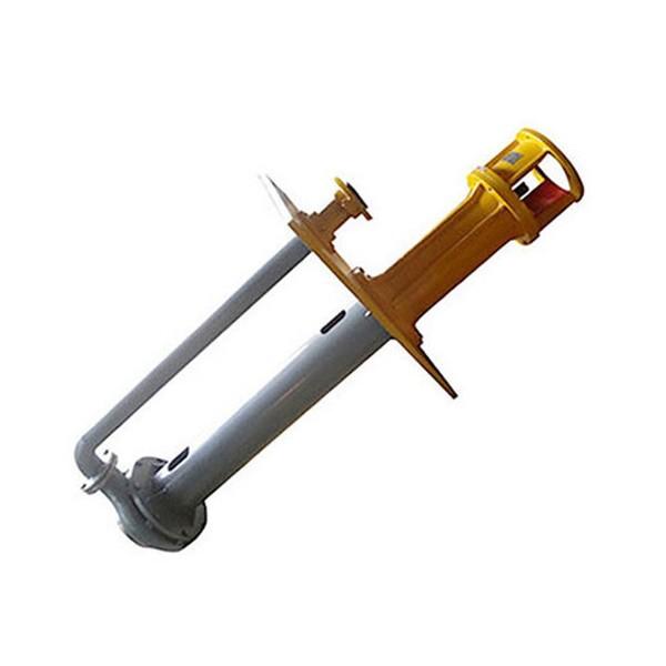 悬臂式料浆液下泵生产厂家 悬臂式料浆液下?#38376;?#21457;价格