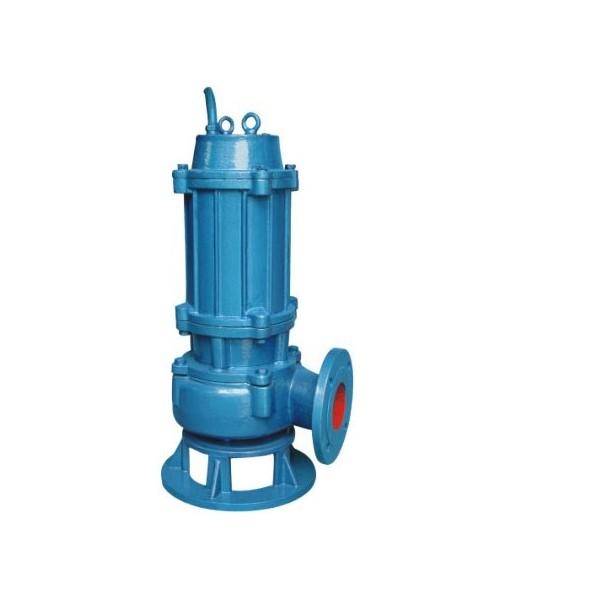 化工液下排污泵生产厂家 化工液下排污?#38376;?#21457;价格