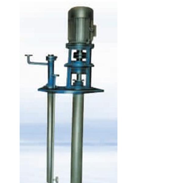 保温硫磺液下泵生产厂家 保温硫磺液下?#38376;?#21457;价格