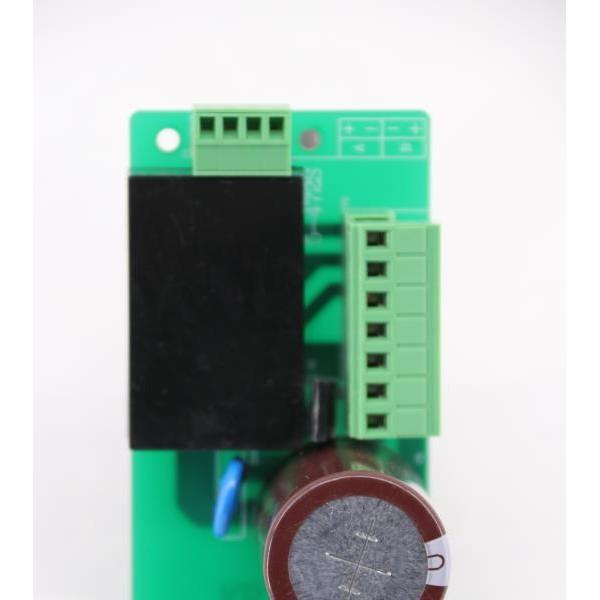 伯纳德5-472控制板、电动执行器主控板