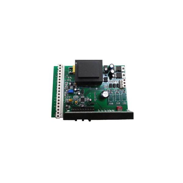 长期供应电动执行器主控板 GAMX-C信号板
