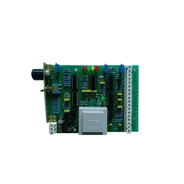 天津伯纳德P0SITI0NER-PM2执行器控制板、信号板