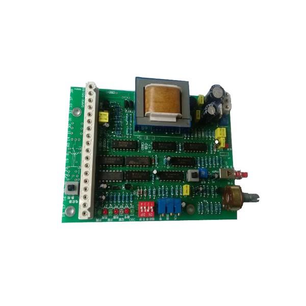 厂家直销伯纳德控制板、原装GAMX-S518S执行器主控板