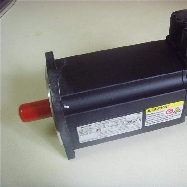 8AC140.60-3貝加萊伺服驅動器