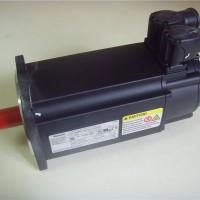 8LSA44.DA030S000-3贝加莱电机