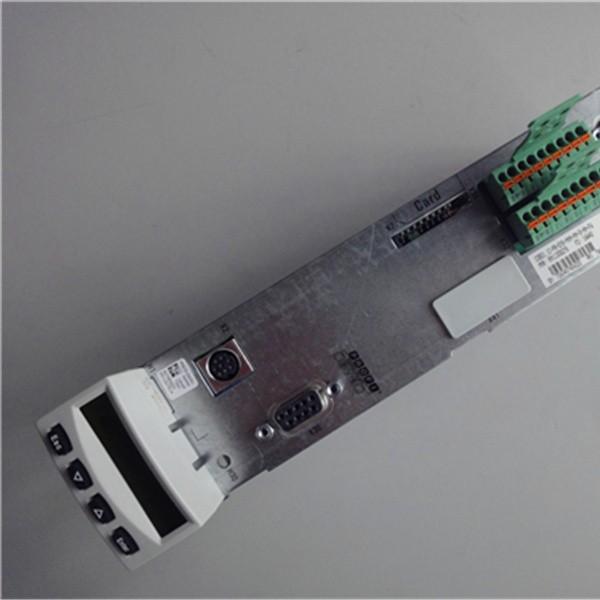 ZDR10DA2-5X/210Y