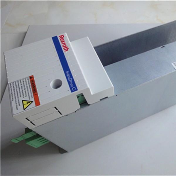 HCS02.1E-W0028-A-03-NNNN力士乐伺服