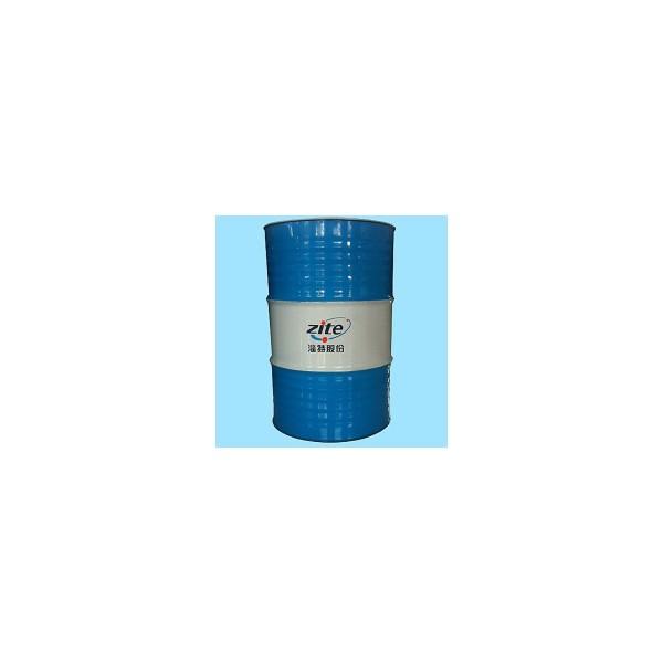 青岛淄特液压油供应商|青岛凯特利