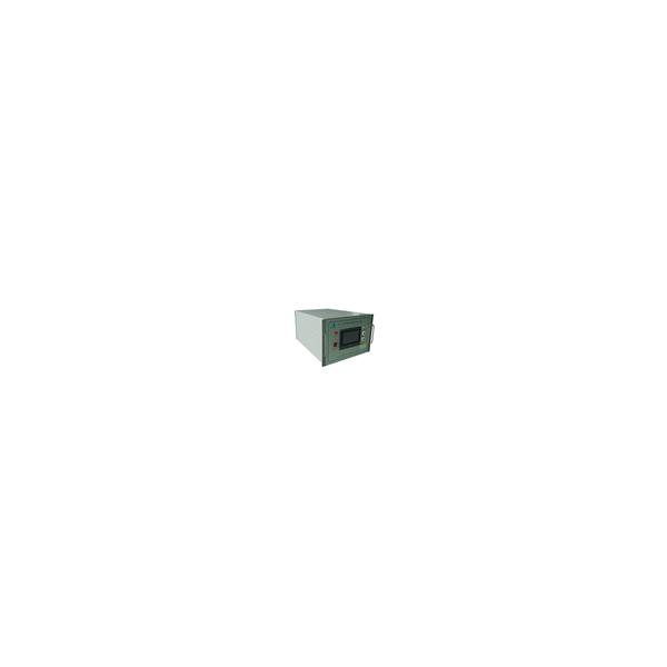 脉冲发生器 浪涌测试仪 浪涌发生器