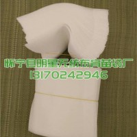 营养袋生产厂家 营养袋批发价格