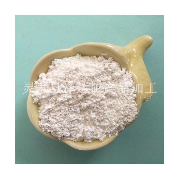 生产销售氧化钙污水处理生石灰粉 工业级环氧胶黏剂氧化钙