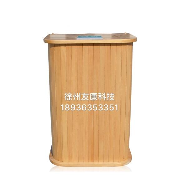 全息能量养生桶开店价格