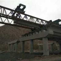 河南伟志模板生产钢模板厂家