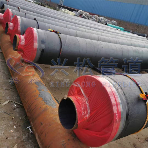 三门峡高效隔热滑动管托质量过硬
