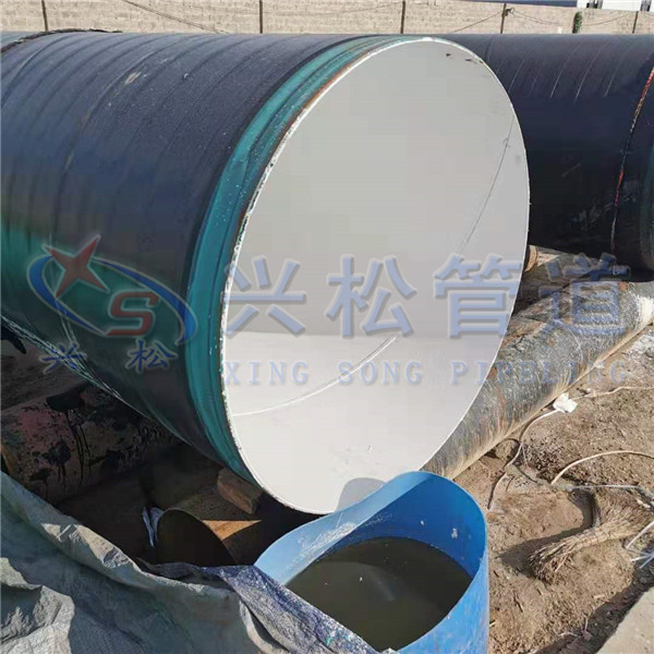 常州预制直埋蒸汽管波纹补偿器质量过硬