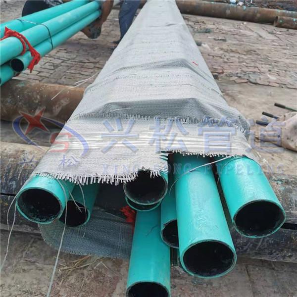 张家界钢套钢保温隔断优选企业