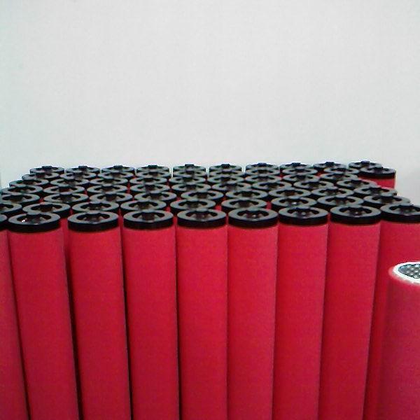 漢粵濾芯HF7-010 HF7-013 HF7-018
