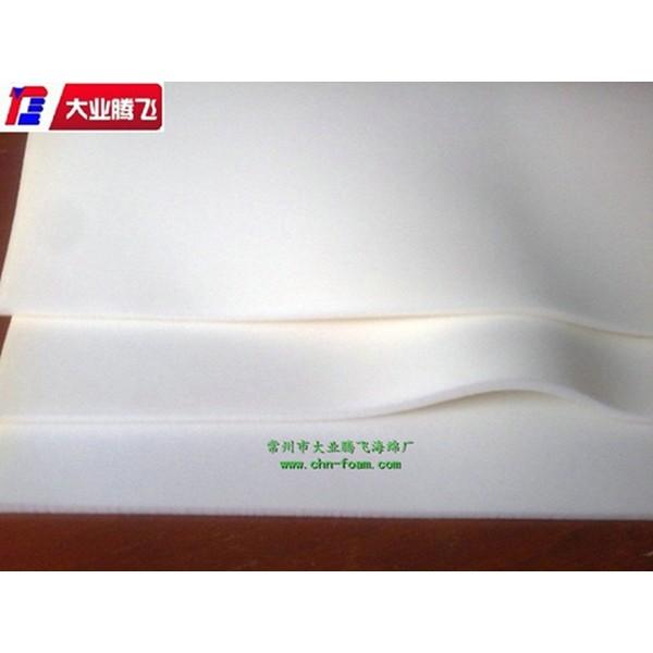 彈性泡棉襯墊填充海棉襯墊防撞防損PE海綿襯墊