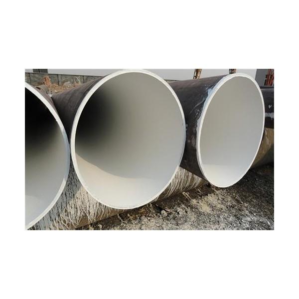 IPN8710飲水管道價格
