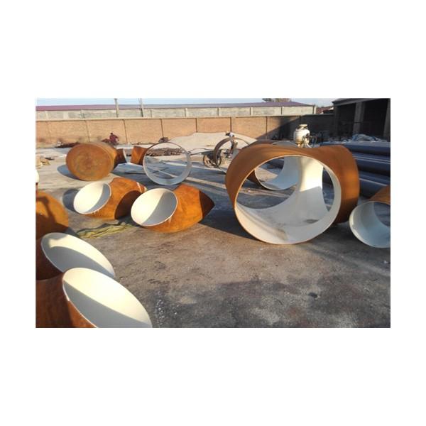 供水管道用IPN8710防腐钢管