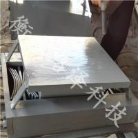 弹性球型钢支座|双向弹性支座|KLQZ型球型铰支座