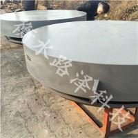 抗震固定型支座|成品固定铰支座路泽厂家可定制