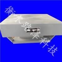 成品抗震球铰支座|双向抗拉球型支座铸件定制生产