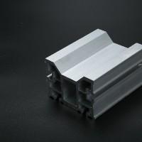 铝合金型材-佛山市三水永裕金属