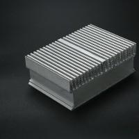 工业铝材公司-佛山市三水永裕金属