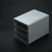 铝材供应商-佛山市三水永裕金属