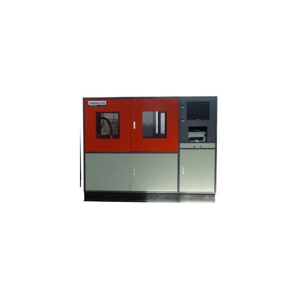 水壓疲勞試驗機 壓力容器耐壓測試機非標定制