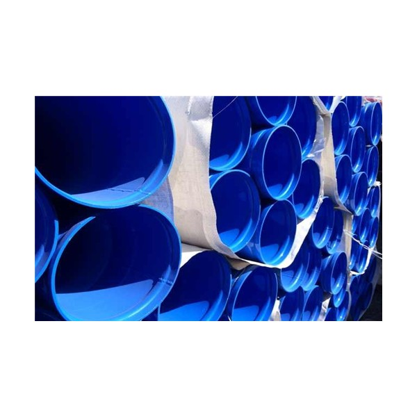 給水內外涂塑鋼管市場直銷電話