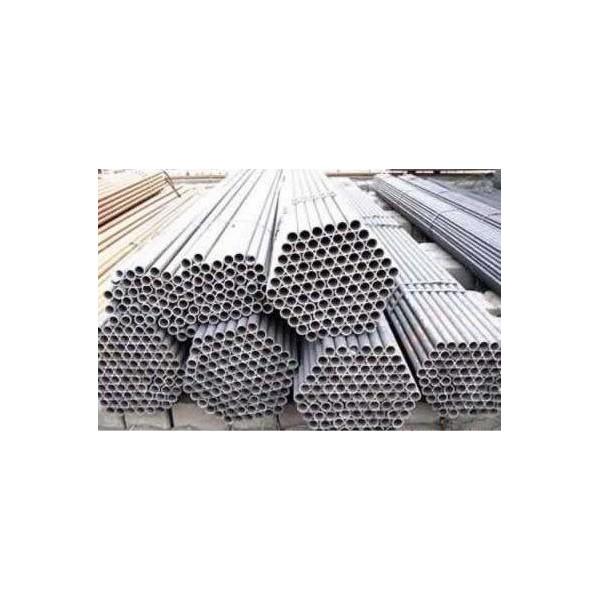2019年湖南建筑架子管重量表-盛仕達鋼材