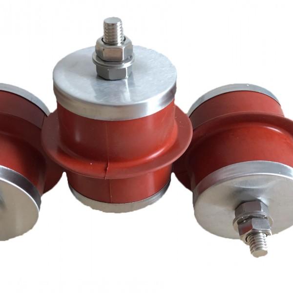 AZ-BHQ電纜護層保護器