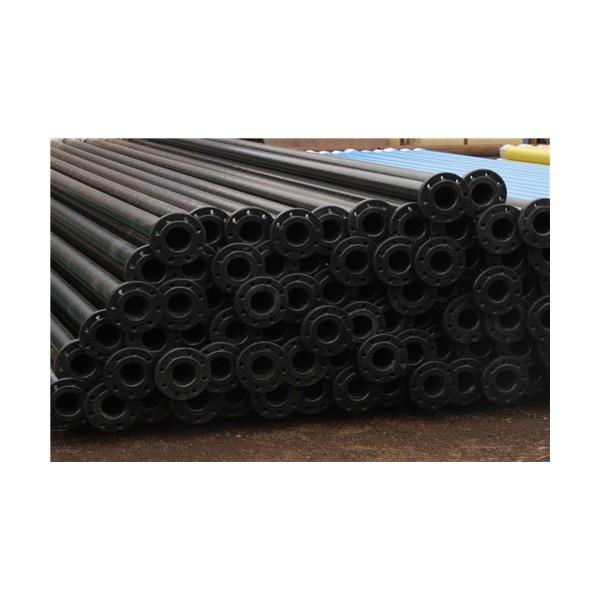 內外環氧涂塑螺旋鋼管廠家價格