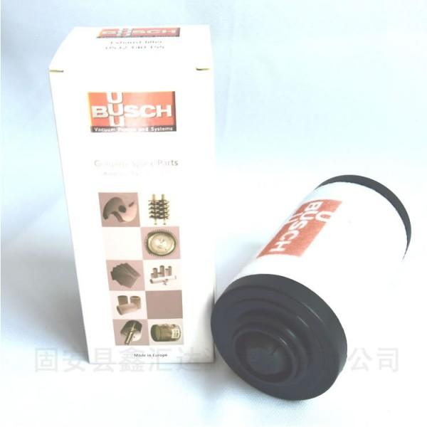 0532140155真空泵油雾过滤器适用R5 0021B
