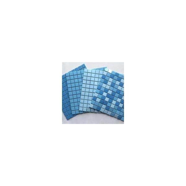 廣東陶瓷馬賽克價格  廣東陶瓷馬賽克供應