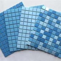 广东陶瓷马赛克价格  广东陶瓷马赛克供应