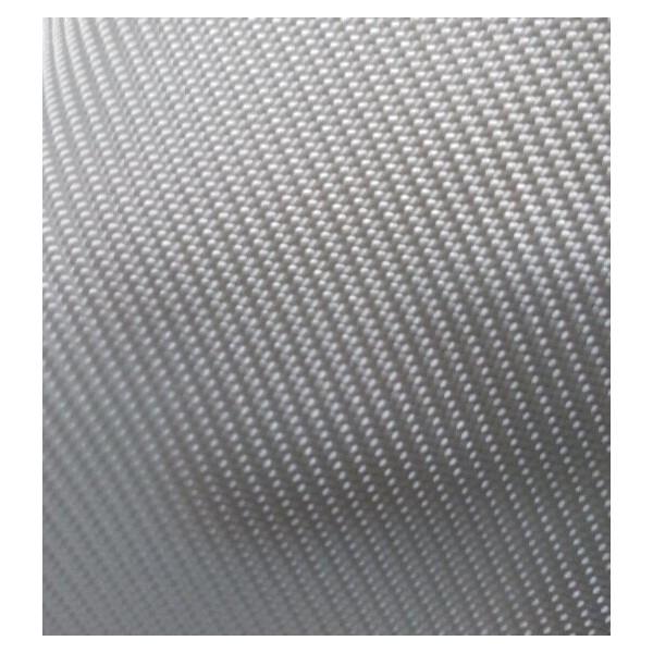 滌綸長絲濾布,130濾布,240濾布,260濾布
