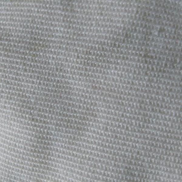 絨布,絨毛布,208絨布,729絨布,740絨布
